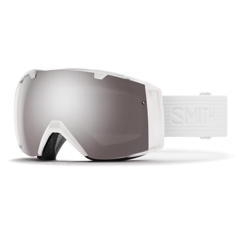 I/O goggle