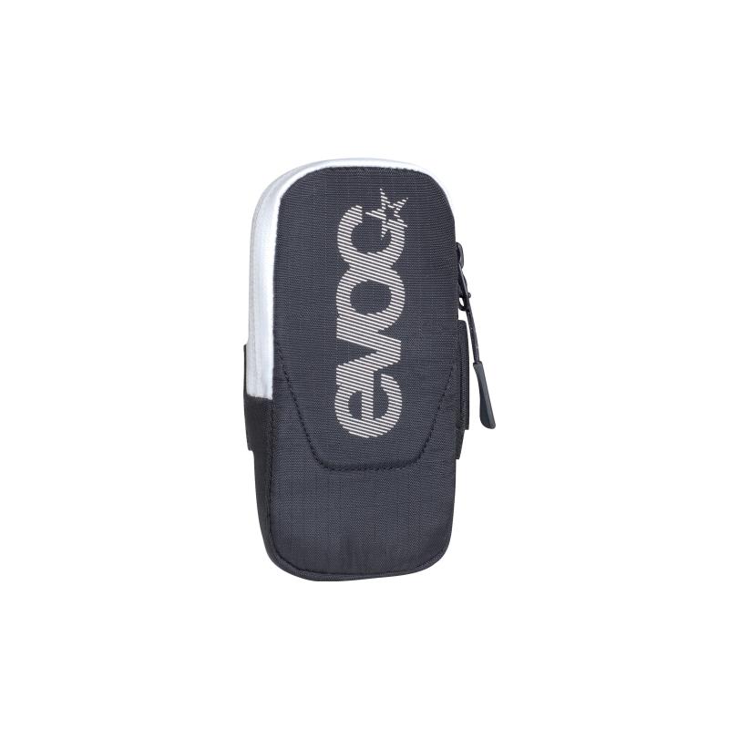 EVOC PHONE CASE