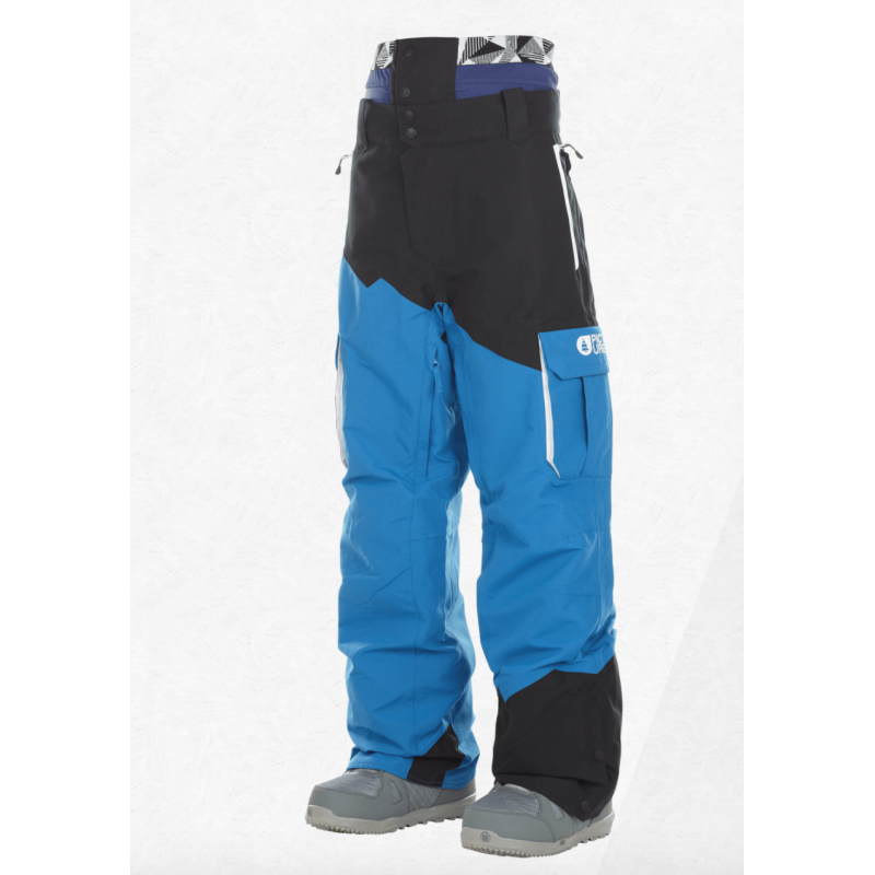 PICTURE18 STYLER PANT