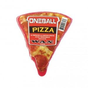 ONEBALLJAY PIZZA WAX 110G