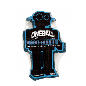 ONEBALLJAY ROBOTTO WAX 90G