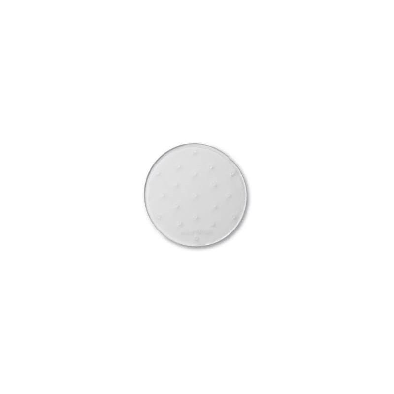 Buy The Dakine Circle Mat Stomp Pads Online Zero G Chamonix