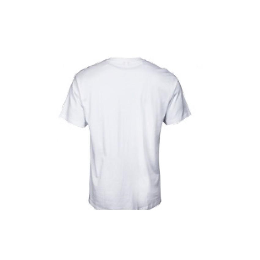 Achetez Santa Cruz Classic Dot T Shirt En Ligne Zero G