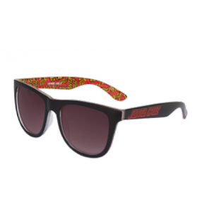 Sunglasses Multi Classic Dot