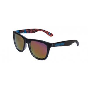 Sunglasses Screaming Insider