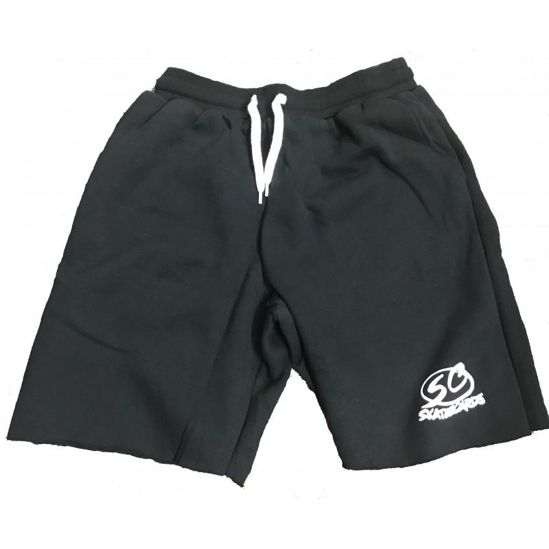 Pro Series Sweat Short
