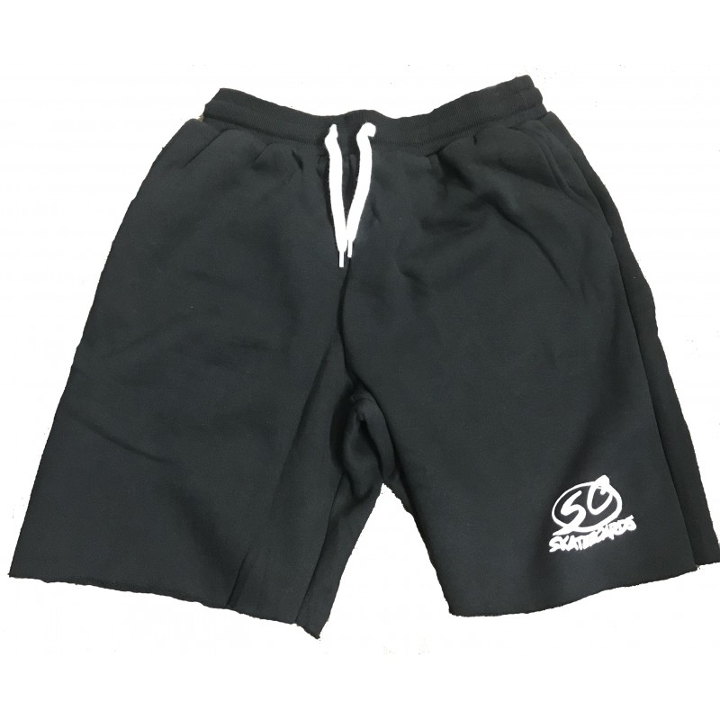 Pro Series Sweat Short