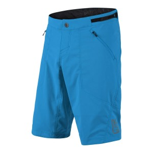Skyline Youth Short