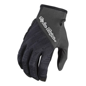 Ruckus Gloves