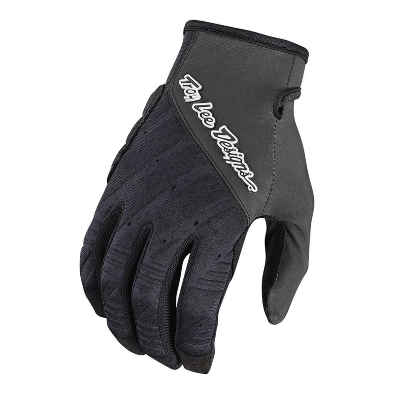 Ruckus Gloves