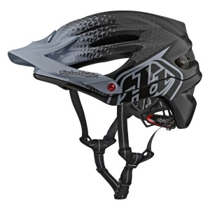A2 Starburst Mips Helmet