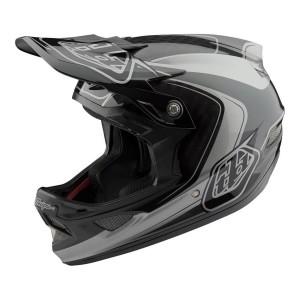 Helmet D3 Carbon Mips