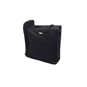 THULE EASYFOLD XT CARRYING BAG
