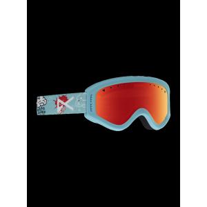 Tracker Goggle