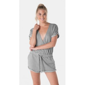 Drowsy Jumpsuit