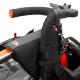 Savage Adaptateur pour vélo de route