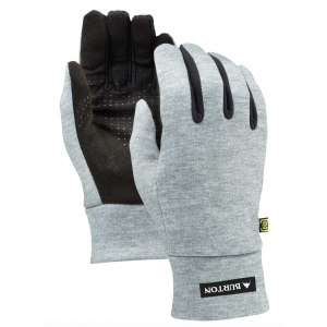 BS19 Touch n Go Glove