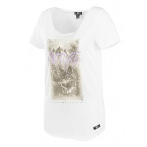 D&S Akela T-shirt