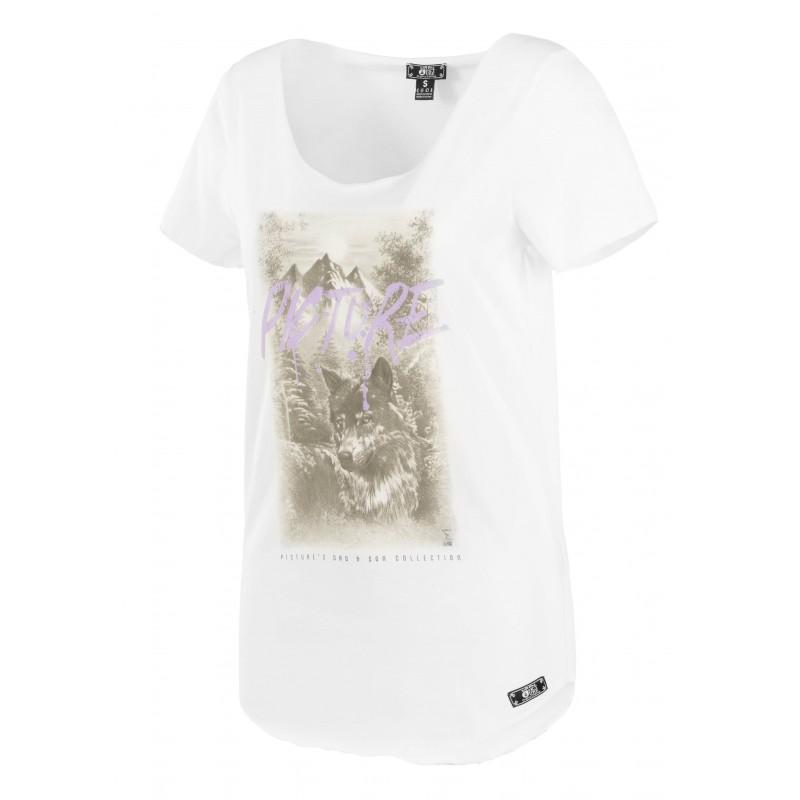 D&S Akela T-shirt