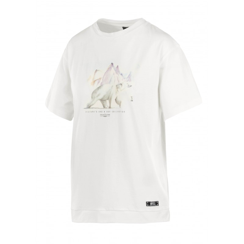 PICTURE19 D&S ICE TEE