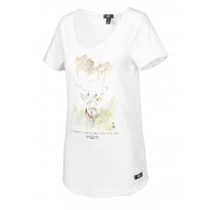 D&S Wild T-shirt