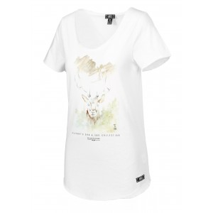 PICTURE19 D&S WILD TEE