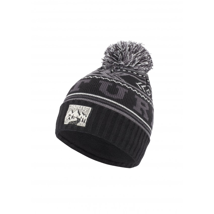 Buy the Picture Organic Clothing Donne Beanie Beanies online   Zero... 000be9e8039