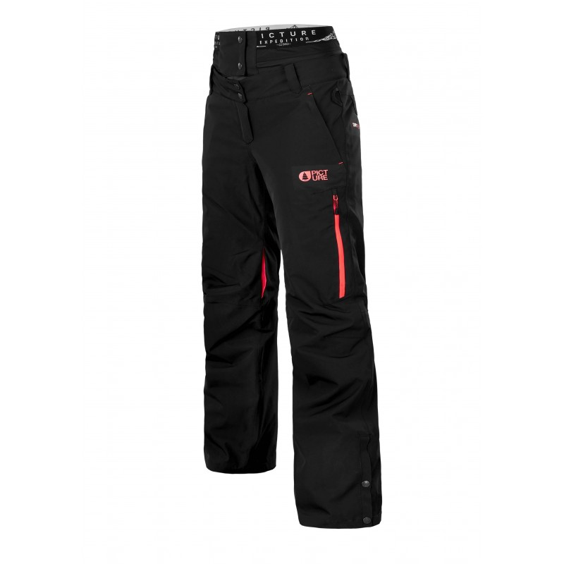PICTURE19 EXA PANT