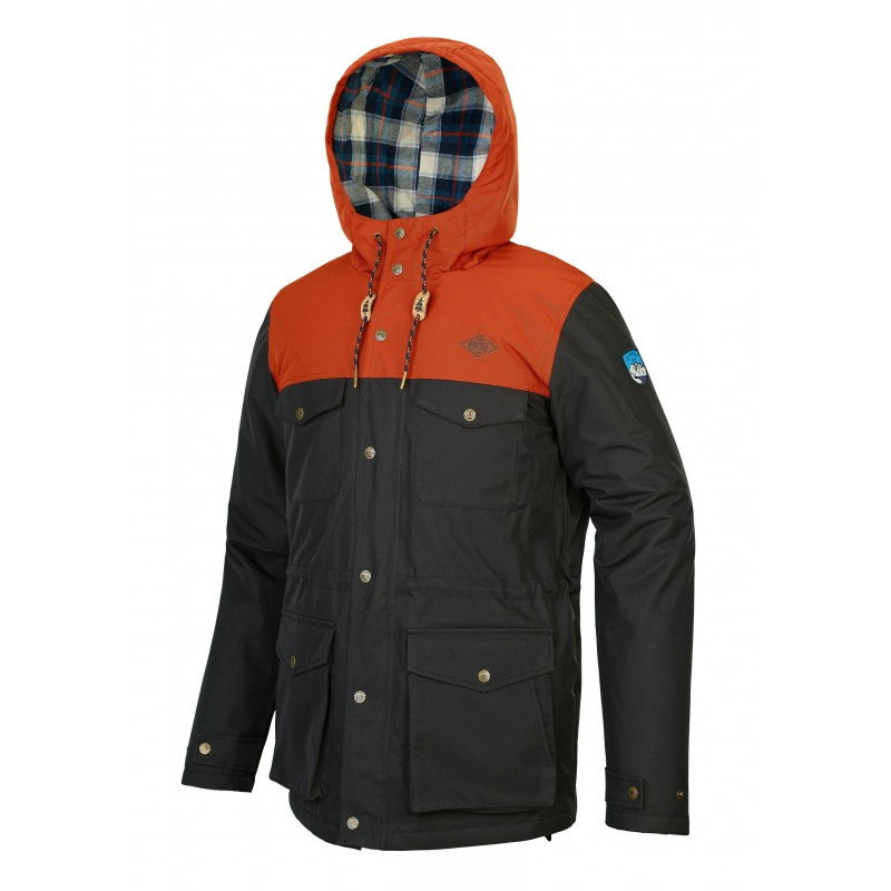 PICTURE19 JACK JACKET