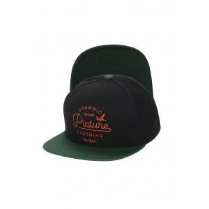 PICTURE19 SUDBURY CAP