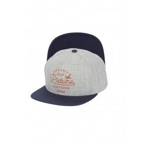 Sudbury Cap