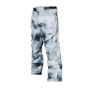 Naikoon Pantalon