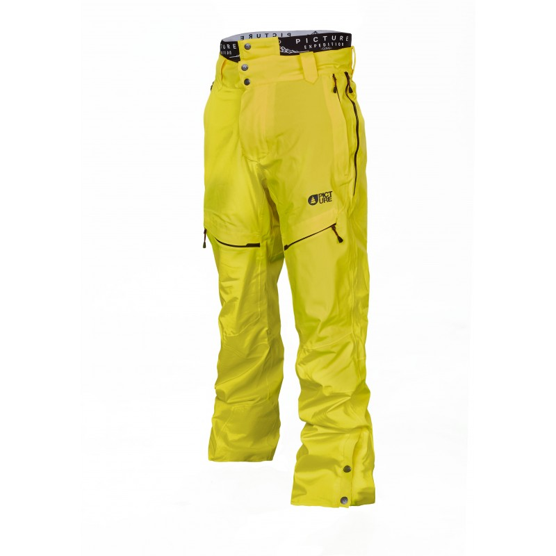 PICTURE19 NAIKOON PANT