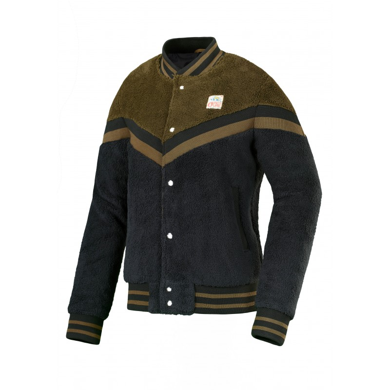 PICTURE19 SECIL MIDLAYER