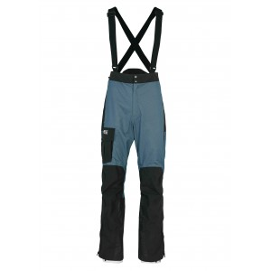 PICTURE19 VISK PANT