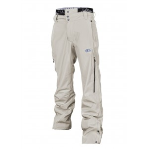 Object Pantalon