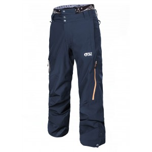 PICTURE19 OBJECT PANT