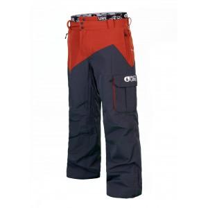 Styler Pantalon