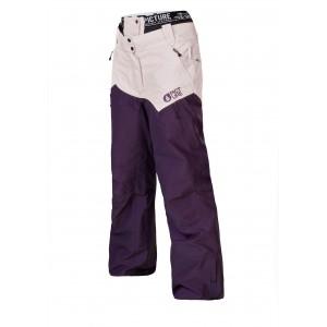 Weekend Pantalon
