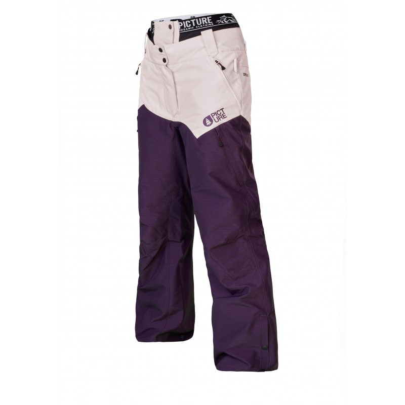PICTURE19 WEEKEND PANT