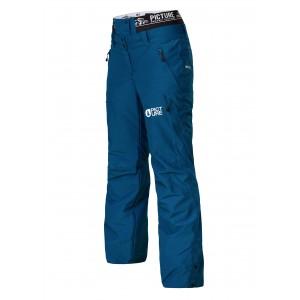 Treva Pantalon