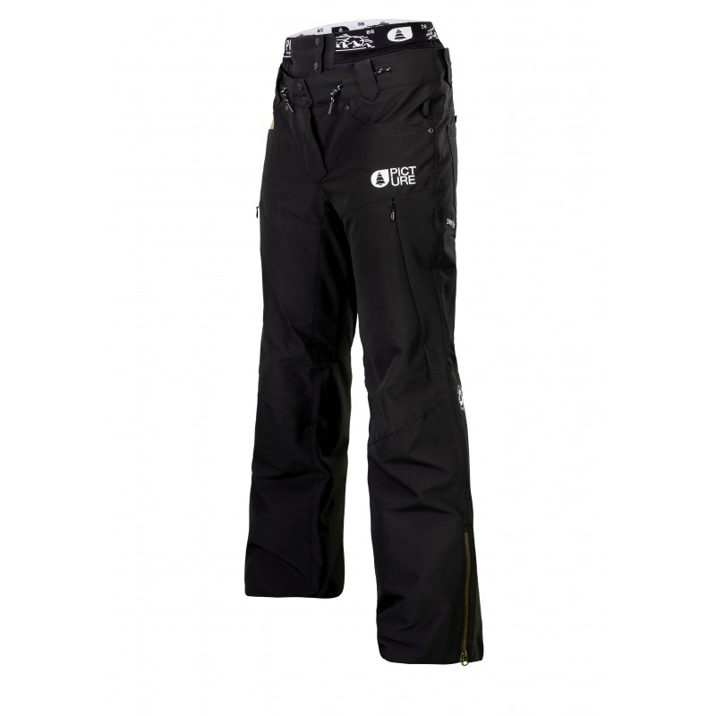 PICTURE19 SLANY PANT