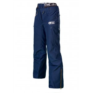Picture19 Slany Pantalon