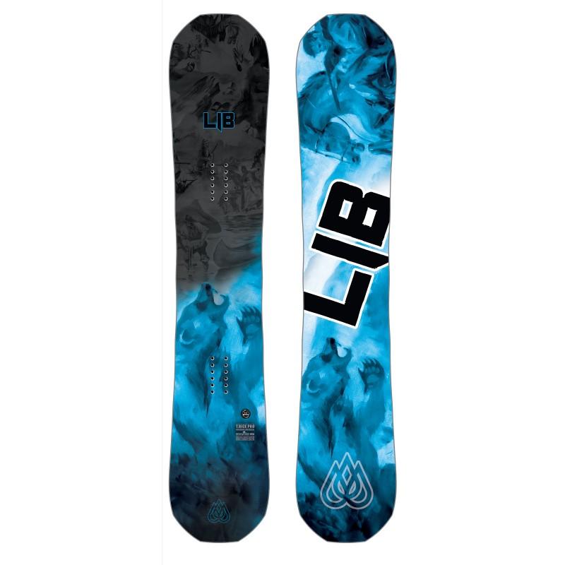 LIB19 T-RICE PRO HP C2