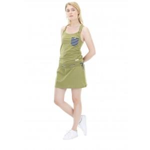 Lango Dress