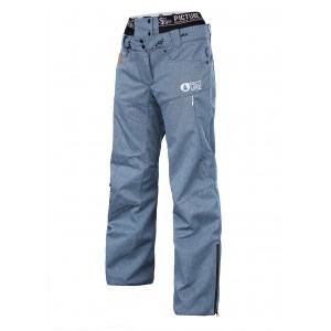Slany Pantalon
