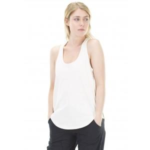 Loni T-shirt