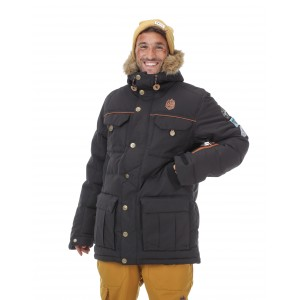 PICTURE17 LENO 3 JACKET