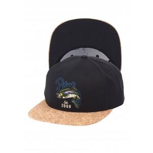Bakers Cap