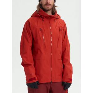 FFreebird Jacket